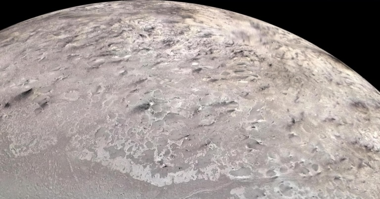 nasa proposes mission to neptunes largest moon triton x