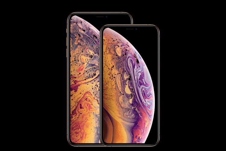 آیفون 11 /Iphone xi