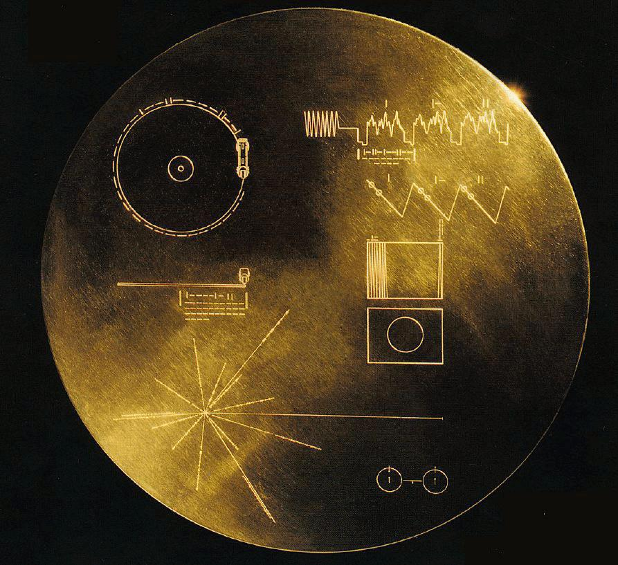 golden_record_cover