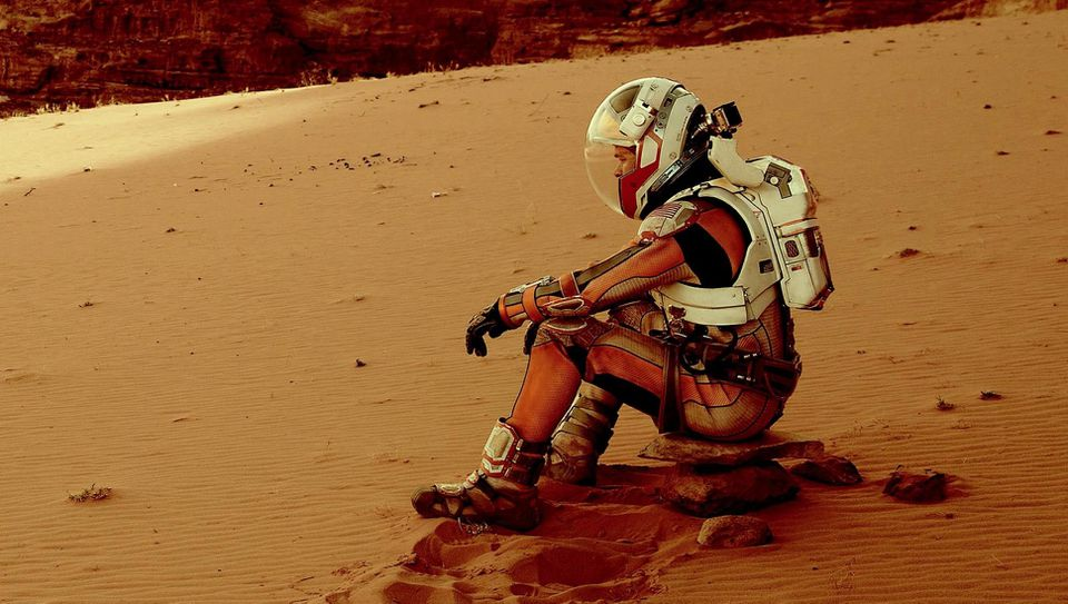 https blogs images.forbes.com erikkain files The Martian Matt Damon