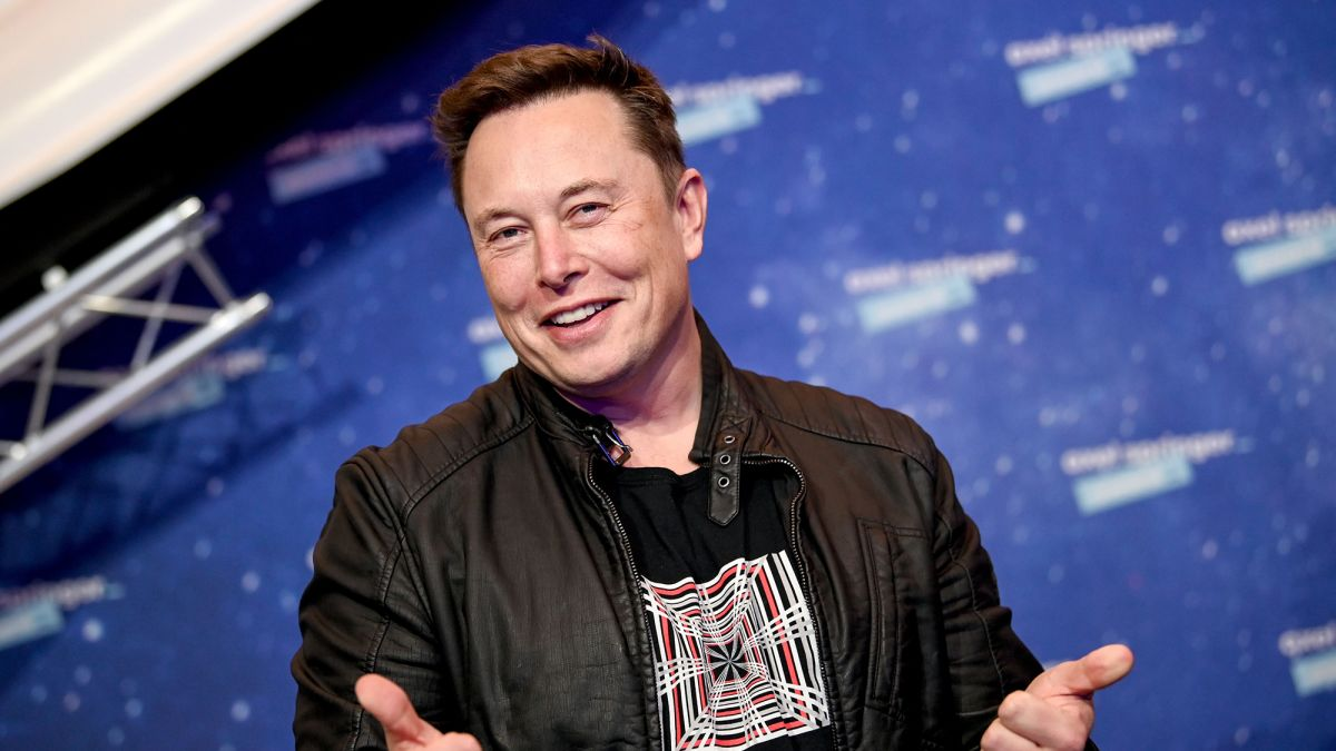 https cdn.cnn .com cnnnext dam assets elon musk restricted